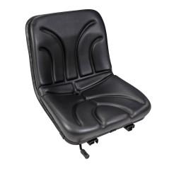 Sedadlo na vysokozdvižný vozík DEMA Star GC006