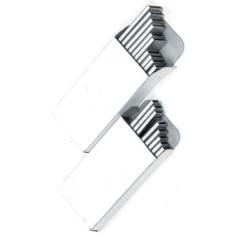 Spinky k spinkovačke  - 8 mm
