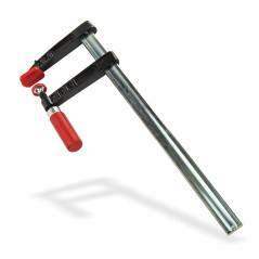 Stolárska svorka 120x500 mm DEMA