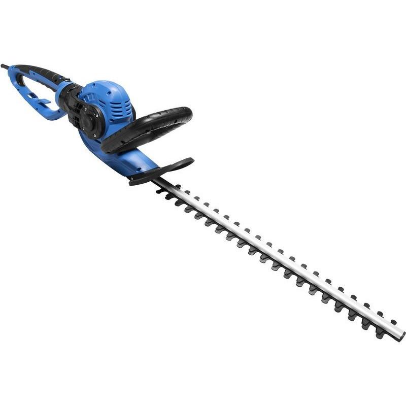 Nožnice plotové GHS 620