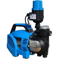 Domáci vodný automat Güde HWA 1100 VF