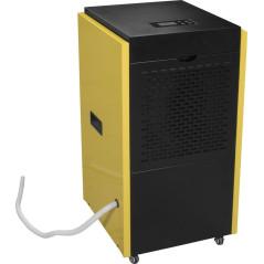 Güde Odvlhčovač vzduchu a stavieb GBT 90