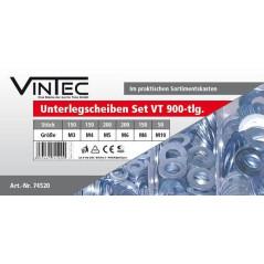 Podložky Vintec VT900