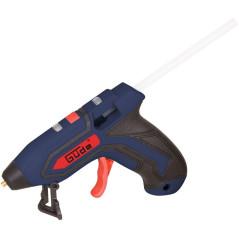 Güde Aku termolepiaca pištoľ 7140-3.7