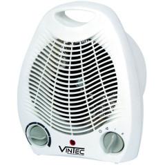 Teplovzdušný ventilátor Vintec VT 1200