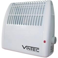 Vintec Nástenný ohrievač, ochrana proti zamrznutiu VT 400 N