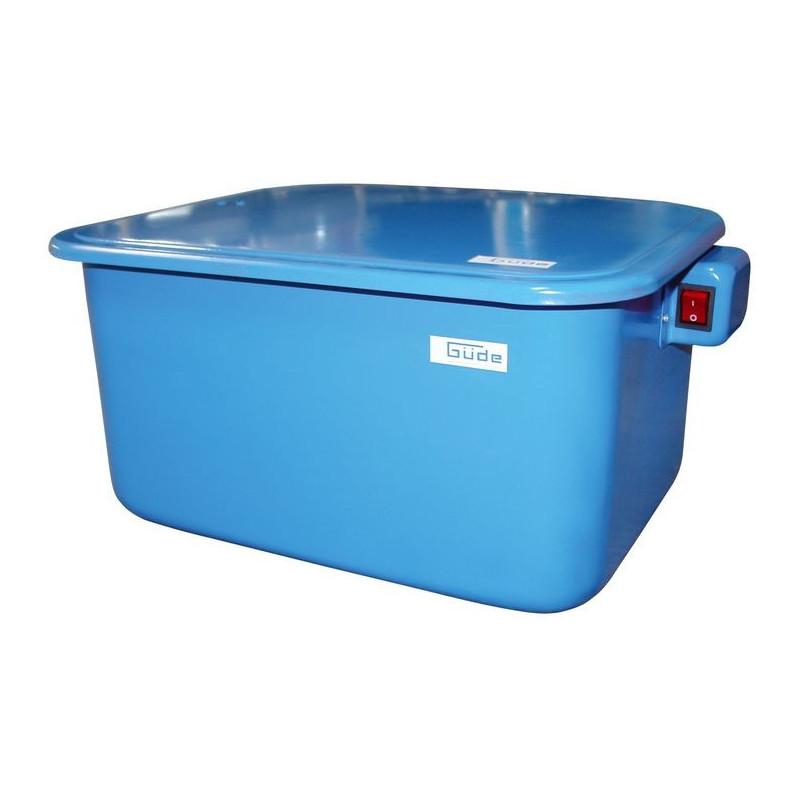 Umývačka súčiastok GTW 13 l