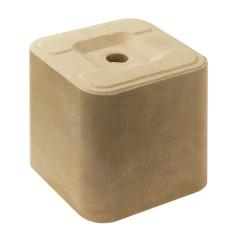 Minerálny kameň 10 kg