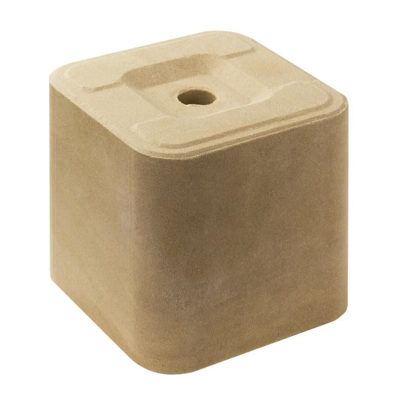 Bilostar - minerálny kameň 10 kg