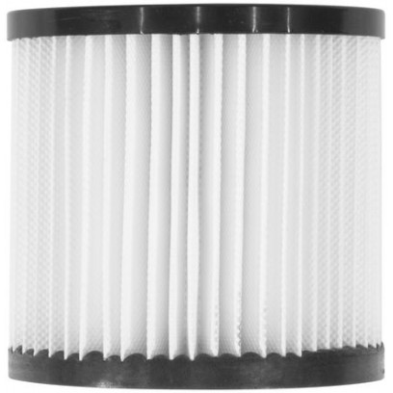 Güde HEPA filter pre vysávače GNTS