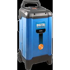 Güde Digitálna nabíjačka autobatérií GDB 24V/12V-200
