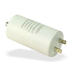STABILO Kondenzátor ku kompresoru DK200/10/50-H 230V