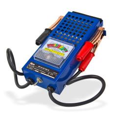 DEMA Záťažový tester autobatérií 6 a 12 V BT 6/12/180 E