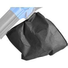 Náhradné vrecko k vysávaču lístia GLS 3200 VR
