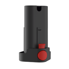 Akumulátor GAP 12-20