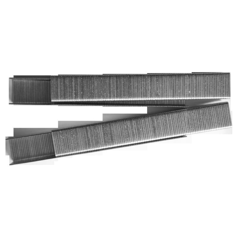 Güde Spinky do spinkovačky 10 mm 10/114-1000