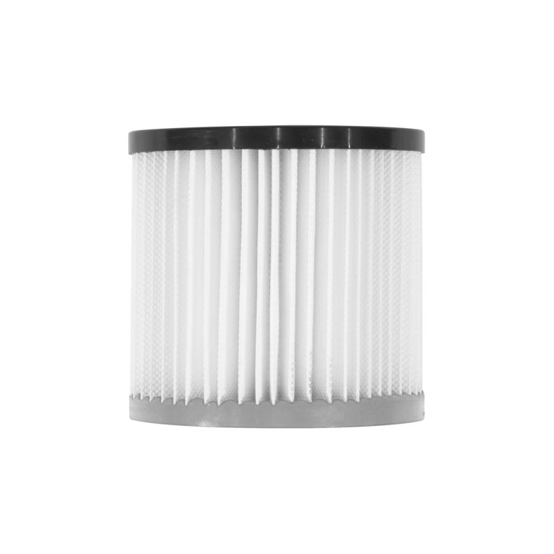 HEPA filter k Vysávaču na popol GA 18-1200.1