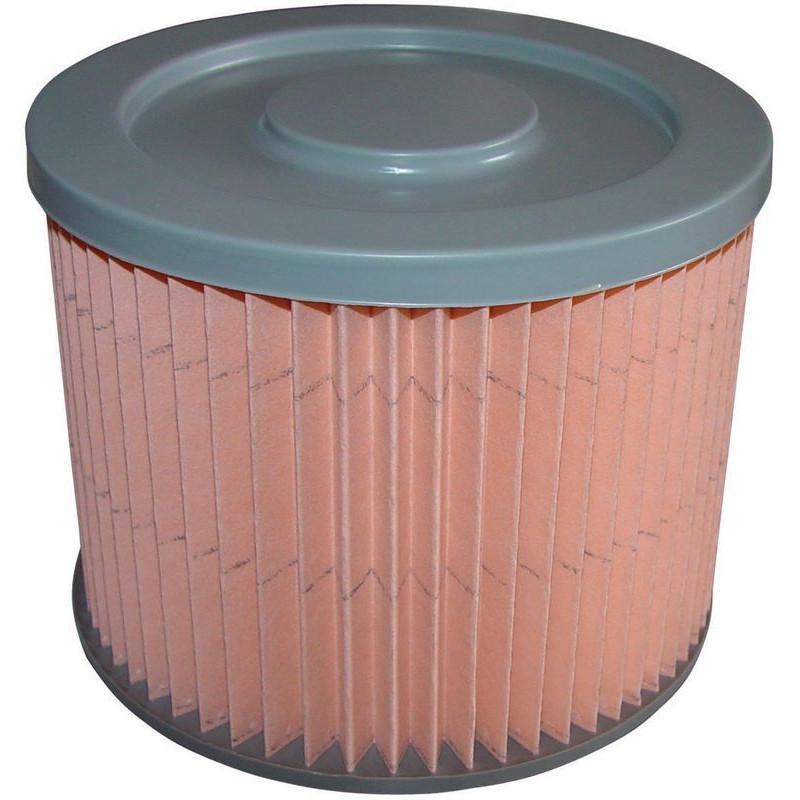 Skladaný filter do vysávača 16703 a 16707