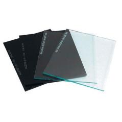 Güde Ochranné sklo 90x110 mm DIN 9