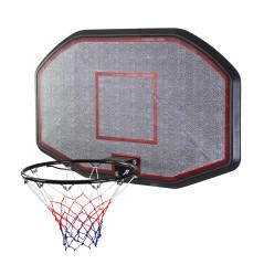 DEMA Basketbalový kôš XXL
