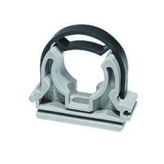 PVC svorka na rúry 32T P