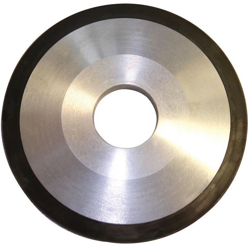 Güde Brúsny kotúč pre ostričku pílových kotúčov 127,5x32x1 mm