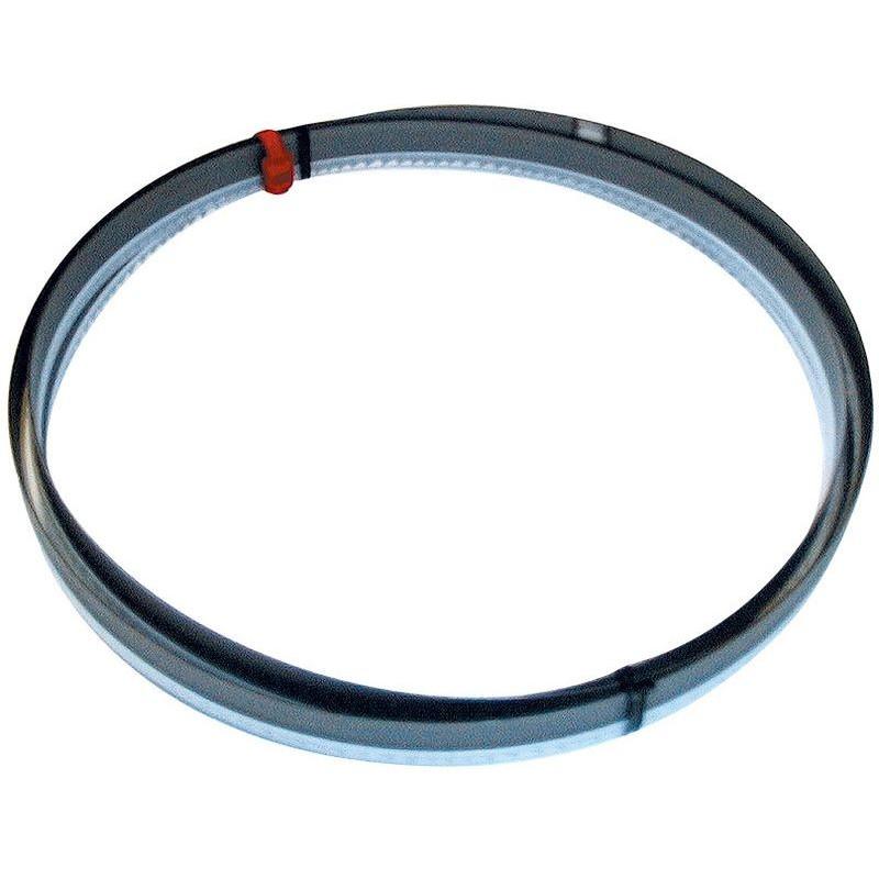 Bimetalový pílový pás pre MBS 180/MBS 220 4/6Z