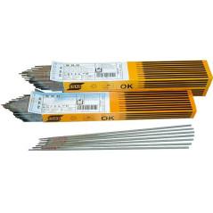 Elektródy ESAB 2,5 350 mm