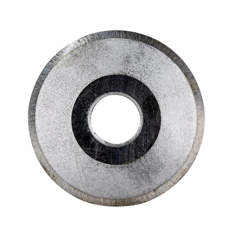 Rezacie koliesko pre Profi rezačku na obklad a dlažbu 120 cm DFS 1200 Pro