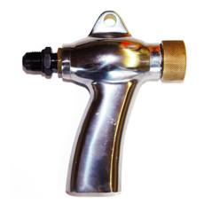 Pištoľ k pieskovačke 24374, 24280