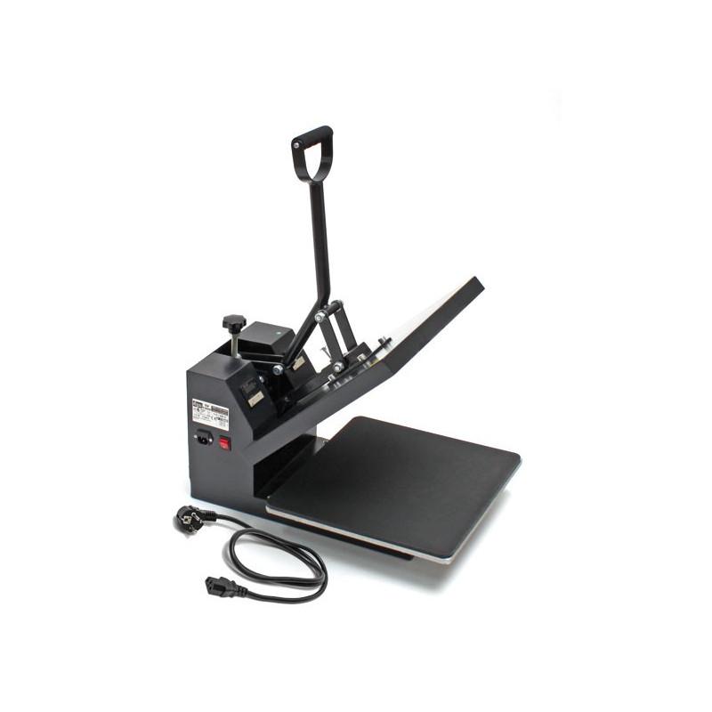 Transferový tepelný lis DEMA TP1400