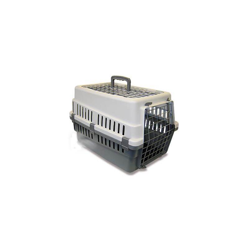 Prepravka pre psy a mačky 50x34x32cm DEMA 40972